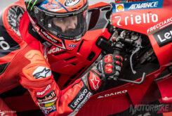 GP Estiria MotoGP 2021 mejores fotos (117)