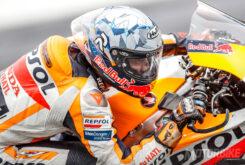 GP Estiria MotoGP 2021 mejores fotos (125)