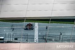 GP Estiria MotoGP 2021 mejores fotos (13)