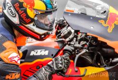 GP Estiria MotoGP 2021 mejores fotos (131)