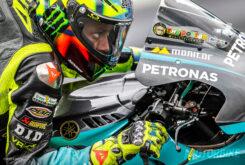 GP Estiria MotoGP 2021 mejores fotos (143)