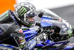 GP Estiria MotoGP 2021 mejores fotos (145)