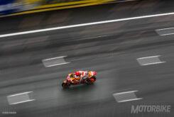 GP Estiria MotoGP 2021 mejores fotos (148)