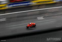 GP Estiria MotoGP 2021 mejores fotos (153)
