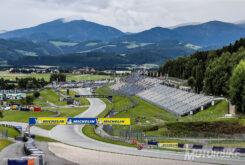GP Estiria MotoGP 2021 mejores fotos (155)