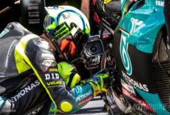 GP Estiria MotoGP 2021 mejores fotos (158)