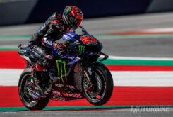 GP Estiria MotoGP 2021 mejores fotos (161)