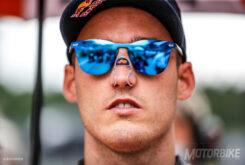 GP Estiria MotoGP 2021 mejores fotos (166)