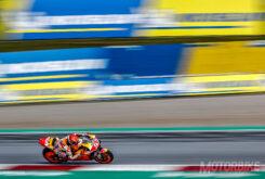 GP Estiria MotoGP 2021 mejores fotos (170)