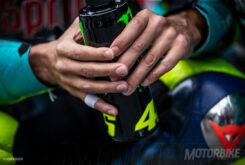 GP Estiria MotoGP 2021 mejores fotos (173)