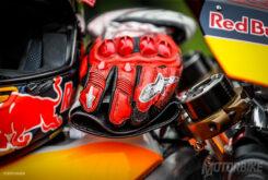 GP Estiria MotoGP 2021 mejores fotos (175)
