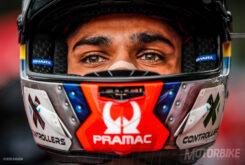 GP Estiria MotoGP 2021 mejores fotos (177)