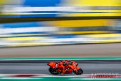 GP Estiria MotoGP 2021 mejores fotos (178)