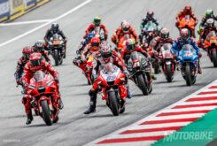 GP Estiria MotoGP 2021 mejores fotos (179)