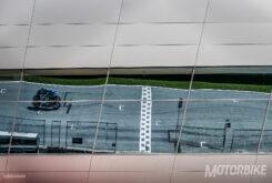 GP Estiria MotoGP 2021 mejores fotos (18)