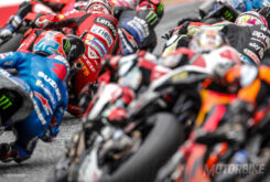 GP Estiria MotoGP 2021 mejores fotos (180)