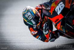 GP Estiria MotoGP 2021 mejores fotos (182)