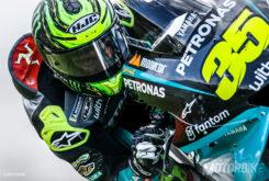 GP Estiria MotoGP 2021 mejores fotos (183)