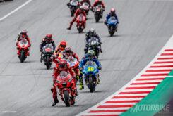 GP Estiria MotoGP 2021 mejores fotos (184)
