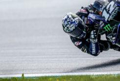 GP Estiria MotoGP 2021 mejores fotos (185)