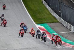 GP Estiria MotoGP 2021 mejores fotos (186)