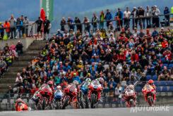 GP Estiria MotoGP 2021 mejores fotos (189)