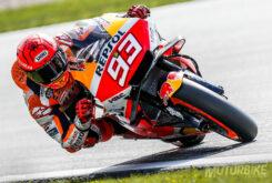 GP Estiria MotoGP 2021 mejores fotos (192)