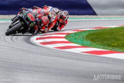GP Estiria MotoGP 2021 mejores fotos (197)