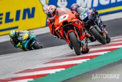 GP Estiria MotoGP 2021 mejores fotos (200)