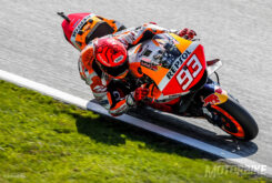 GP Estiria MotoGP 2021 mejores fotos (201)