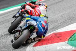 GP Estiria MotoGP 2021 mejores fotos (202)