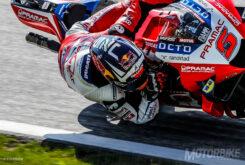 GP Estiria MotoGP 2021 mejores fotos (203)