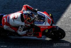 GP Estiria MotoGP 2021 mejores fotos (206)