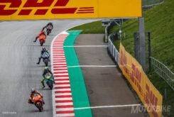 GP Estiria MotoGP 2021 mejores fotos (208)