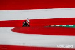 GP Estiria MotoGP 2021 mejores fotos (211)