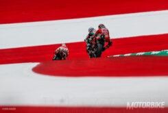 GP Estiria MotoGP 2021 mejores fotos (213)