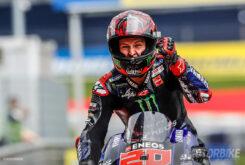 GP Estiria MotoGP 2021 mejores fotos (214)