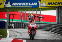 GP Estiria MotoGP 2021 mejores fotos (216)