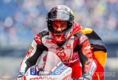 GP Estiria MotoGP 2021 mejores fotos (218)