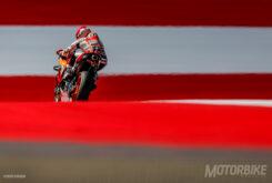GP Estiria MotoGP 2021 mejores fotos (22)