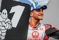 GP Estiria MotoGP 2021 mejores fotos (222)