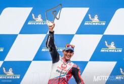 GP Estiria MotoGP 2021 mejores fotos (231)