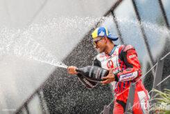 GP Estiria MotoGP 2021 mejores fotos (232)