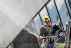 GP Estiria MotoGP 2021 mejores fotos (234)