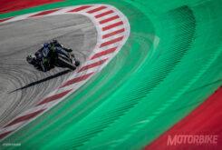 GP Estiria MotoGP 2021 mejores fotos (236)