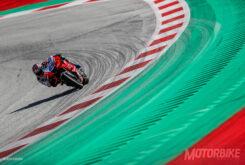 GP Estiria MotoGP 2021 mejores fotos (241)