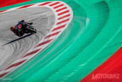 GP Estiria MotoGP 2021 mejores fotos (244)