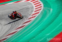 GP Estiria MotoGP 2021 mejores fotos (248)