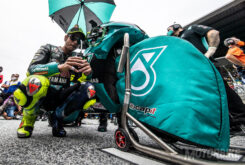 GP Estiria MotoGP 2021 mejores fotos (252)