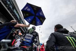 GP Estiria MotoGP 2021 mejores fotos (253)